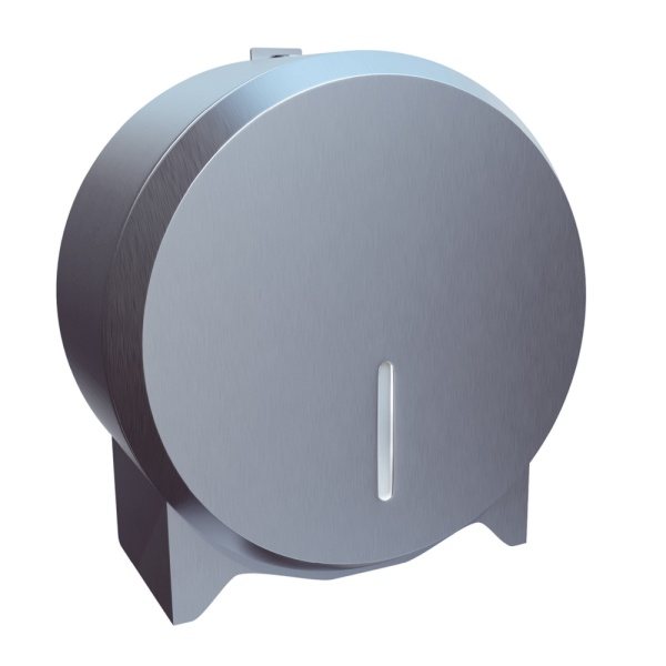BSM201-1
