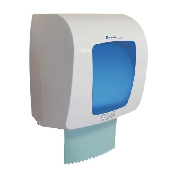 CTN401