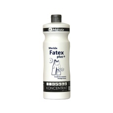 Fatex plus