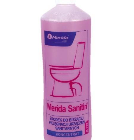 Svakodnevno čišćenje toaleta