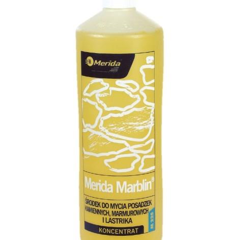 Svakodnevno ručno ili mašinsko pranje podova