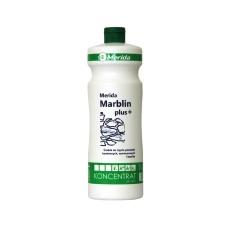 Marblin plus