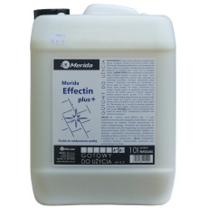Merida Effectin Plus 10l