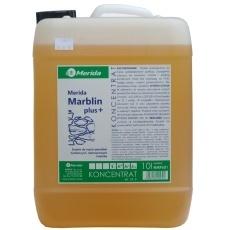 Merida Marblin Plus 10l