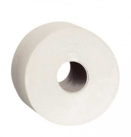 Toalet papiri